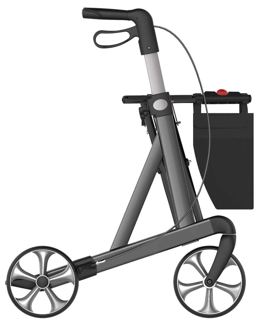 Design Rollator